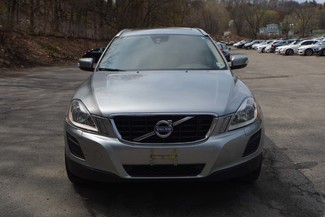 2013 Volvo XC60 3.2L Naugatuck, Connecticut 7