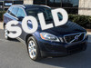 2013 Volvo XC60 3.2L Prem+  NAV/Camera Rockville, Maryland