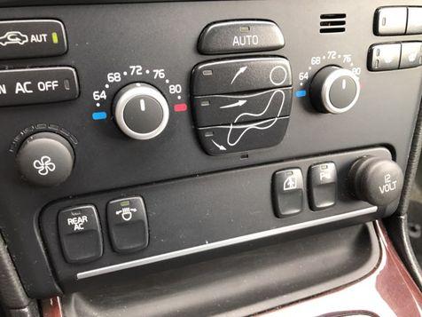 2013 Volvo XC90 AWD 3.2L  | Malvern, PA | Wolfe Automotive Inc. in Malvern, PA