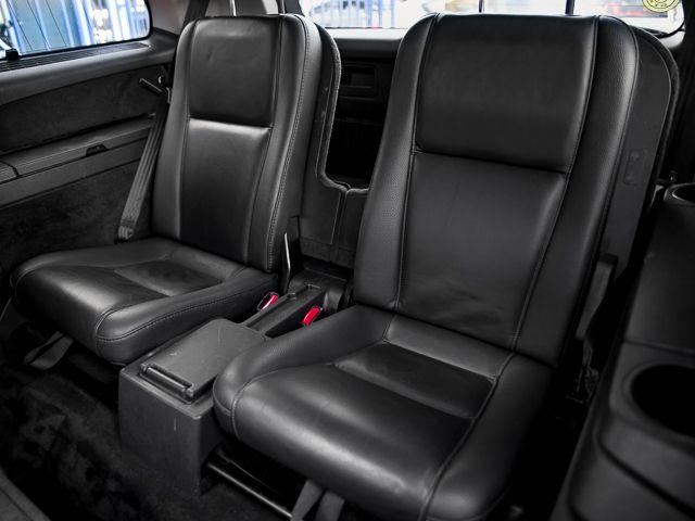 2013 Volvo XC90 Burbank, CA 12