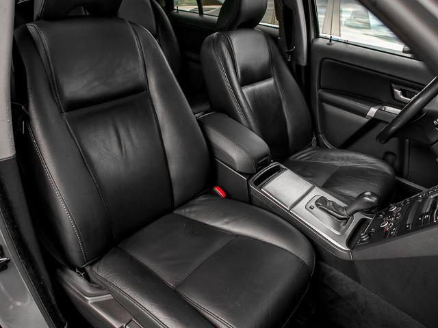 2013 Volvo XC90 Burbank, CA 13
