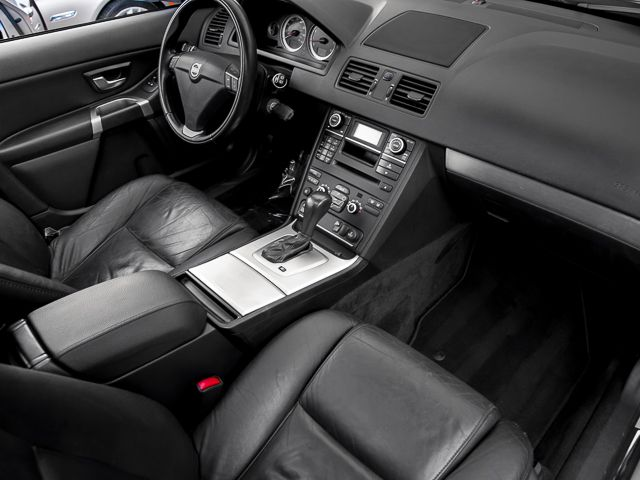 2013 Volvo XC90 Burbank, CA 14