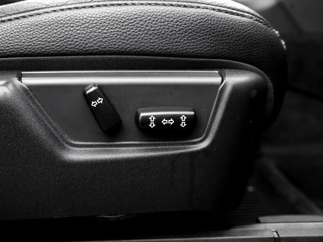 2013 Volvo XC90 Burbank, CA 18