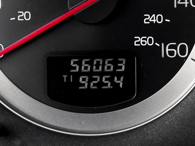 2013 Volvo XC90 Burbank, CA 21