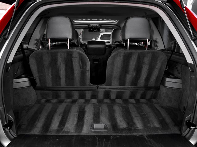 2013 Volvo XC90 Burbank, CA 17