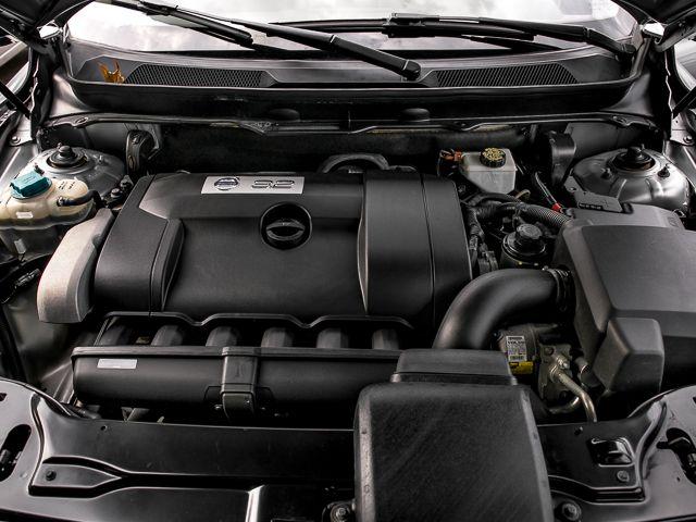 2013 Volvo XC90 Burbank, CA 24