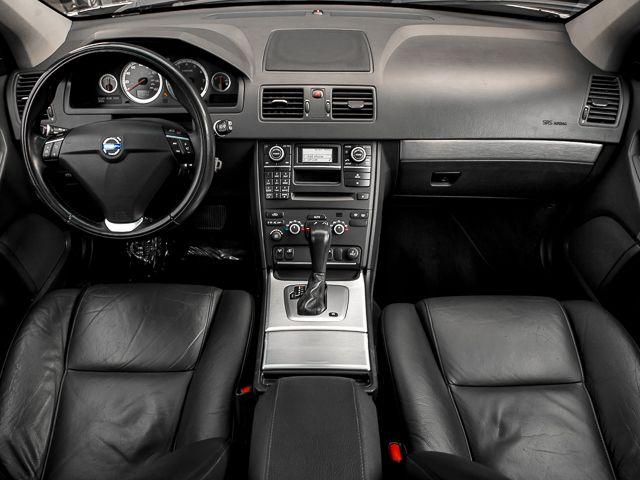 2013 Volvo XC90 Burbank, CA 8