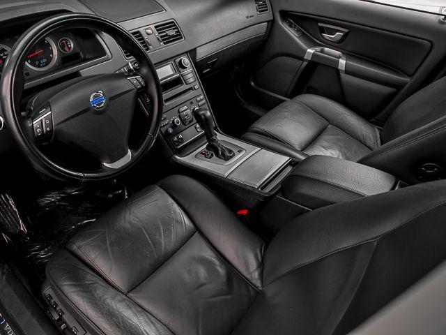 2013 Volvo XC90 Burbank, CA 9