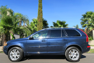 2013 Volvo XC90 in Houston Texas