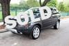 2013 Volvo XC90 Premier Plus MIAMI , Florida
