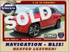 2013 Volvo XC90 R-Design Platinum AWD - BLIS - HEATED LEATHER! Mooresville , NC