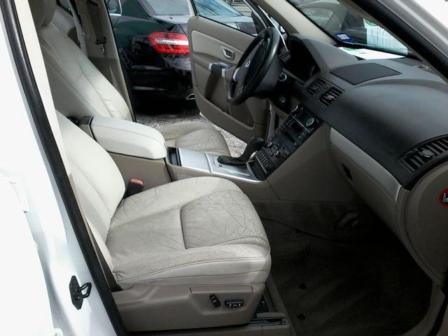 2013 Volvo XC90 Premier Plus San Antonio, Texas 10