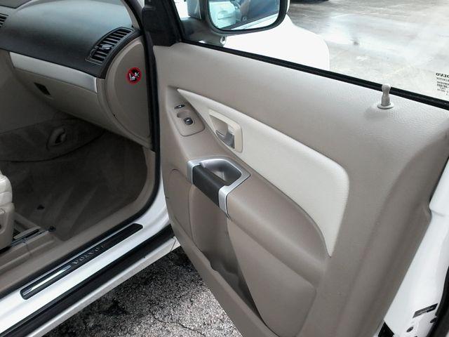 2013 Volvo XC90 Premier Plus San Antonio, Texas 11