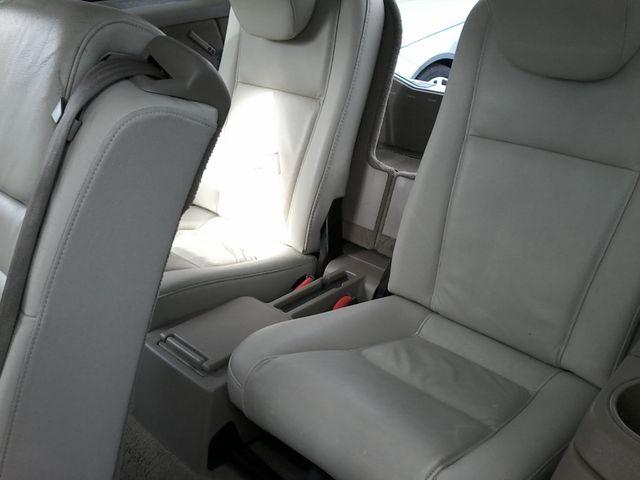 2013 Volvo XC90 Premier Plus San Antonio, Texas 12