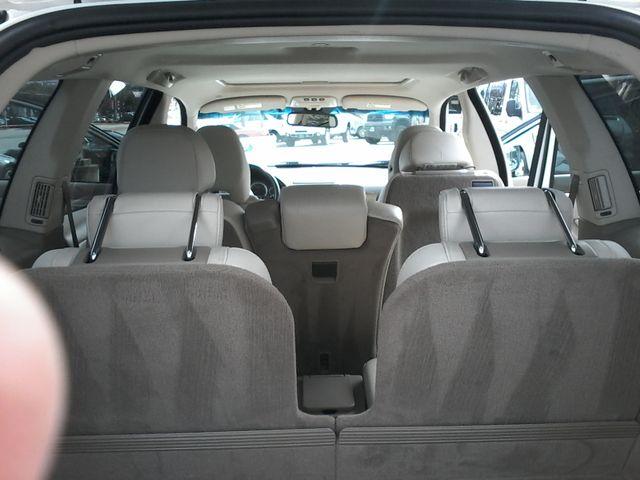 2013 Volvo XC90 Premier Plus San Antonio, Texas 13