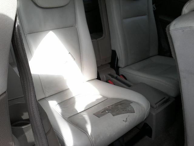2013 Volvo XC90 Premier Plus San Antonio, Texas 14