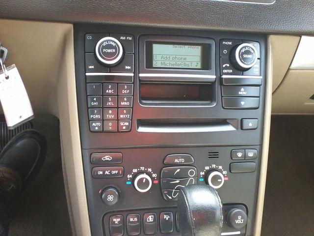 2013 Volvo XC90 Premier Plus San Antonio, Texas 17