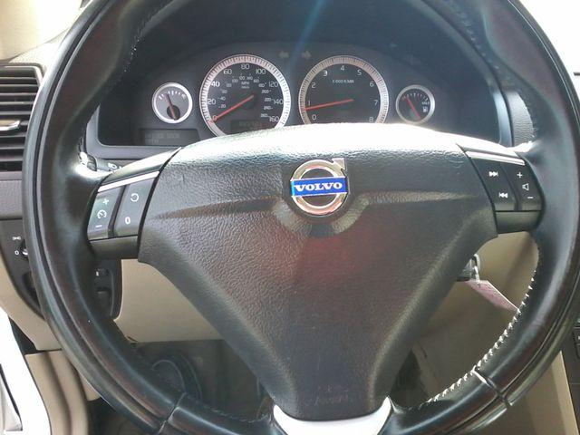 2013 Volvo XC90 Premier Plus San Antonio, Texas 21