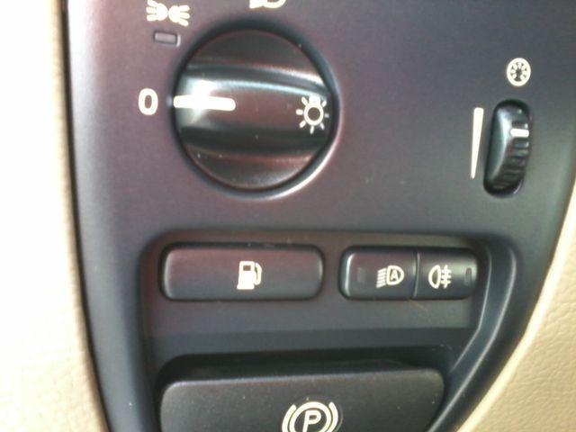 2013 Volvo XC90 Premier Plus San Antonio, Texas 22