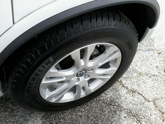 2013 Volvo XC90 Premier Plus San Antonio, Texas 26