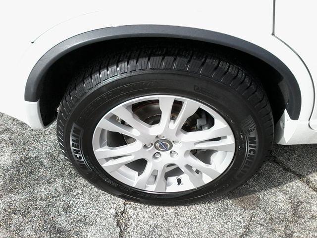 2013 Volvo XC90 Premier Plus San Antonio, Texas 27