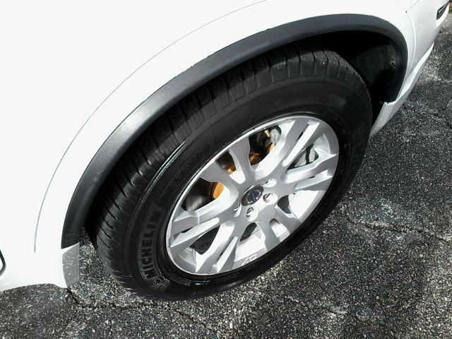 2013 Volvo XC90 Premier Plus San Antonio, Texas 28