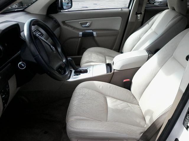 2013 Volvo XC90 Premier Plus San Antonio, Texas 6