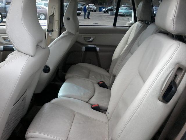2013 Volvo XC90 Premier Plus San Antonio, Texas 7