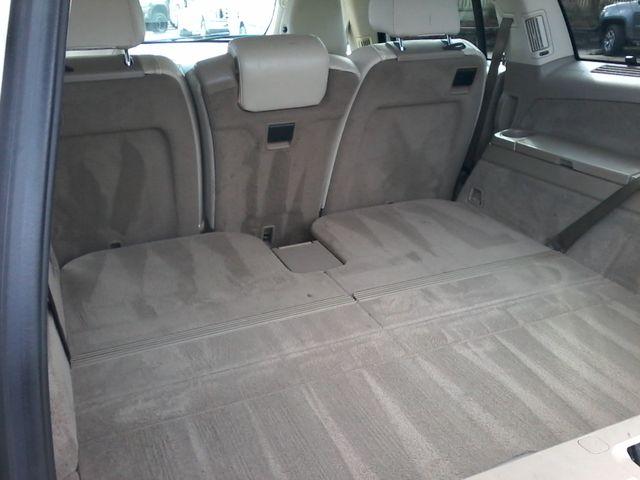 2013 Volvo XC90 Premier Plus San Antonio, Texas 8