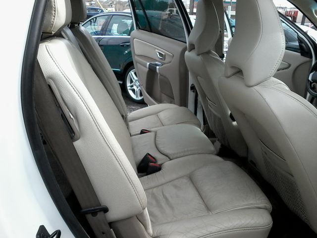 2013 Volvo XC90 Premier Plus San Antonio, Texas 9
