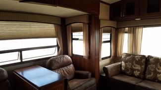 2013 Wildcat 297RLX Erie, Colorado 16