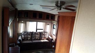 2013 Wildcat 297RLX Erie, Colorado 8