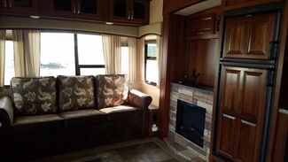2013 Wildcat 297RLX Erie, Colorado 10