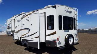 2013 Wildcat 297RLX Erie, Colorado 1