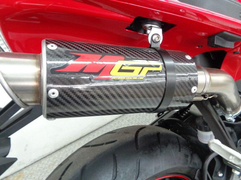 2013 Yamaha R1   Oklahoma  Action PowerSports  in Tulsa, Oklahoma