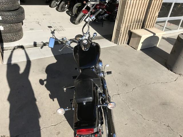 2013 Yamaha V Star Custom Ogden, Utah 11