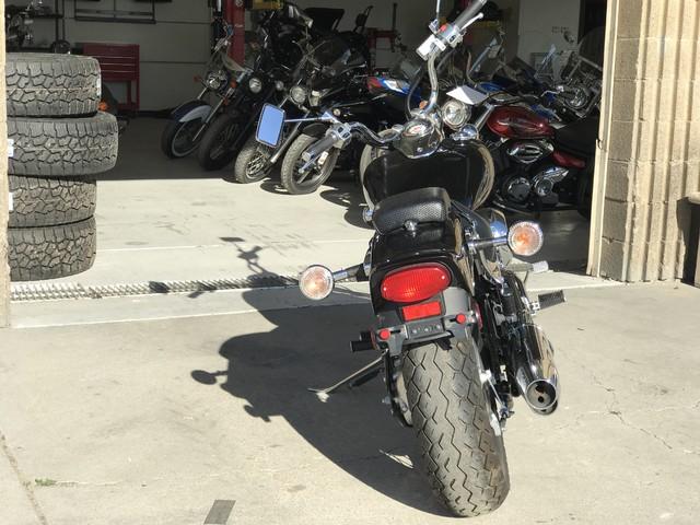 2013 Yamaha V Star Custom Ogden, Utah 2