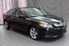 2014 Acura ILX 4dr Sedan 20L  city OH  North Coast Auto Mall of Akron  in Akron, OH