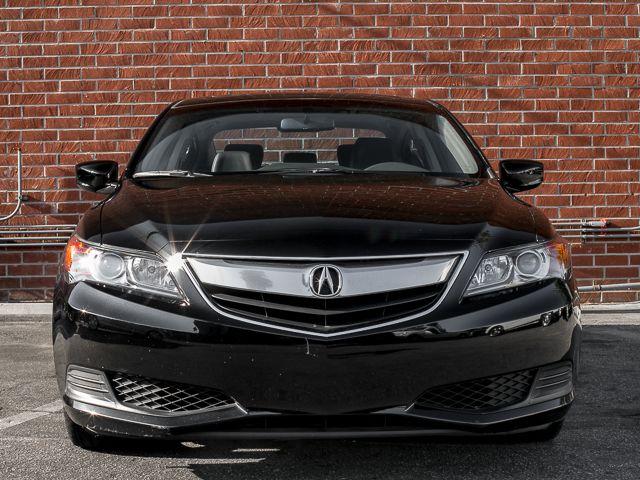 2014 Acura ILX Burbank, CA 2