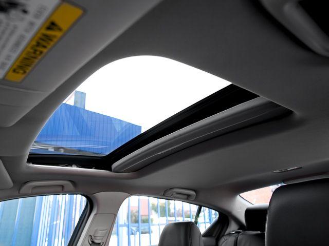 2014 Acura ILX Burbank, CA 25