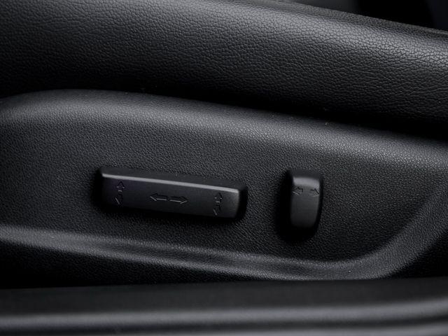 2014 Acura ILX Burbank, CA 26