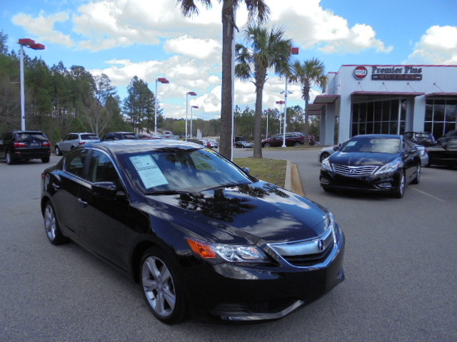 2014 Acura ILX DISCLOSURE Internet pricing is subject to change daily It is a BUY-OUTRIGHT PRICE