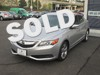 2014 Acura ILX East Haven, CT