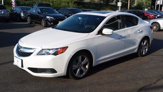 2014 Acura ILX East Haven, CT 1