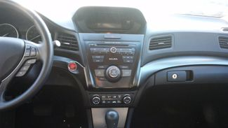 2014 Acura ILX East Haven, CT 10
