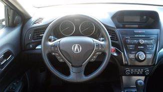 2014 Acura ILX East Haven, CT 11