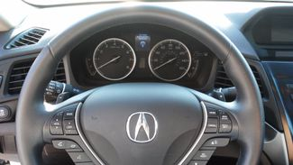 2014 Acura ILX East Haven, CT 12