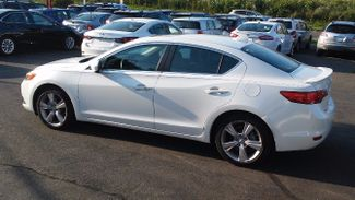 2014 Acura ILX East Haven, CT 2