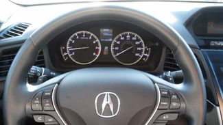 2014 Acura ILX East Haven, CT 15