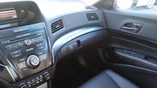 2014 Acura ILX East Haven, CT 26